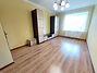 однокомнатная квартира с мебелью в Тернополе, район Бам, на ул. Боковая Энергетическая в аренду на долгий срок помесячно фото 7