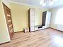 однокомнатная квартира с мебелью в Тернополе, район Бам, на ул. Боковая Энергетическая в аренду на долгий срок помесячно фото 8