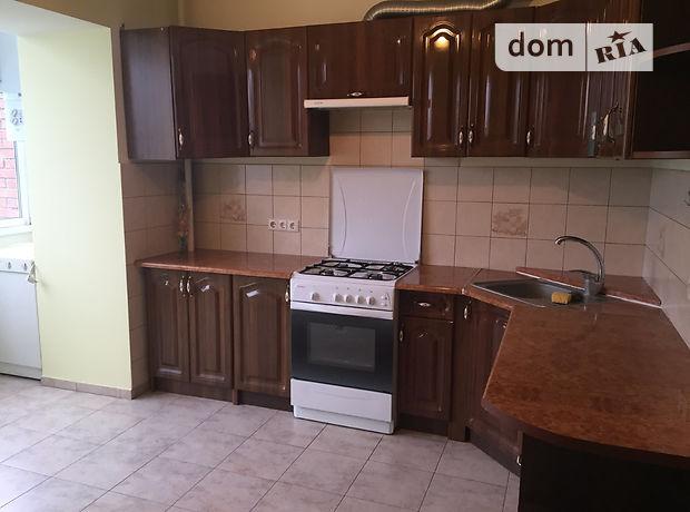 Долгосрочная аренда квартиры, 2 ком., Тернополь, р‑н.Бам, Королева улица