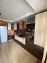 однокімнатна квартира з меблями в Тернополі, район Бам, на вул. Корольова в довготривалу оренду помісячно фото 2