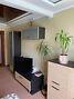 однокімнатна квартира з меблями в Тернополі, район Бам, на вул. Корольова в довготривалу оренду помісячно фото 7