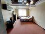 однокімнатна квартира з меблями в Тернополі, район Бам, на вул. Корольова в довготривалу оренду помісячно фото 8