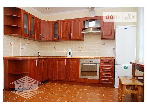 Долгосрочная аренда квартиры, 1 ком., Тернополь, р‑н.Бам, поблизу Універсаму