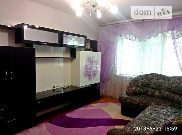 Довгострокова оренда квартири, 2 кім., Тернопіль, р‑н.Бам