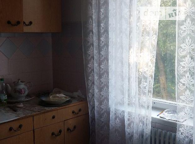 Долгосрочная аренда квартиры, 2 ком., Тернополь, р‑н.Бам