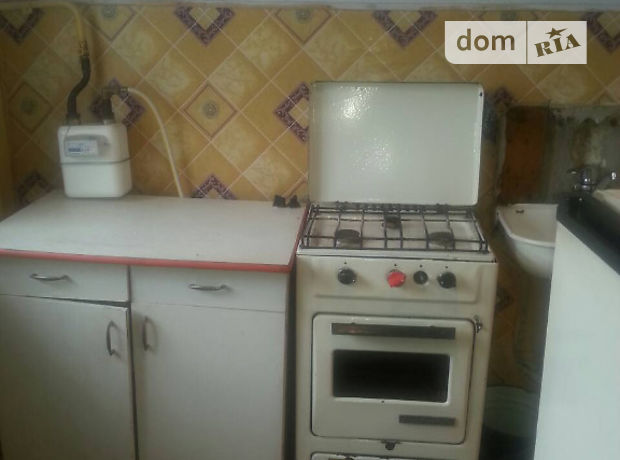 Долгосрочная аренда квартиры, 1 ком., Тернополь, р‑н.Бам