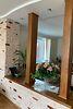 восьмикомнатная квартира с мебелью в Тернополе, район Била, в аренду на долгий срок помесячно фото 5