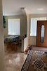 восьмикомнатная квартира с мебелью в Тернополе, район Била, в аренду на долгий срок помесячно фото 6