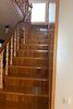 восьмикомнатная квартира с мебелью в Тернополе, район Била, в аренду на долгий срок помесячно фото 7