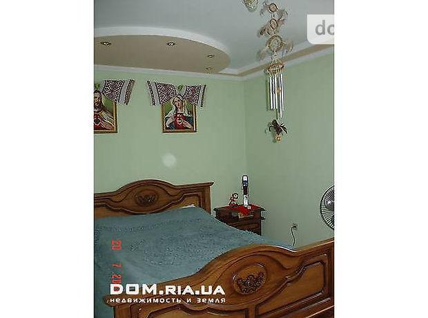 Довгострокова оренда квартири, 3 кім., Тернопіль, р‑н.Дружба, Лучаковского улица,