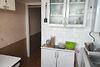 двухкомнатная квартира с мебелью в Тернополе, район Дружба, на ул. Львовская в аренду на долгий срок помесячно фото 2