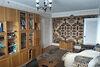 двухкомнатная квартира с мебелью в Тернополе, район Дружба, на ул. Львовская в аренду на долгий срок помесячно фото 3
