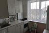двухкомнатная квартира с мебелью в Тернополе, район Дружба, на ул. Львовская в аренду на долгий срок помесячно фото 1