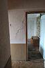 двухкомнатная квартира с мебелью в Тернополе, район Дружба, на ул. Львовская в аренду на долгий срок помесячно фото 6