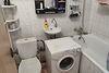двухкомнатная квартира с мебелью в Тернополе, район Дружба, на ул. Львовская в аренду на долгий срок помесячно фото 7