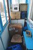 двухкомнатная квартира с мебелью в Тернополе, район Дружба, на ул. Львовская в аренду на долгий срок помесячно фото 8