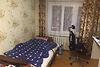 однокомнатная квартира с мебелью в Тернополе, район Дружба, на Винниченка в аренду на долгий срок помесячно фото 5