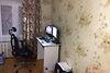 однокомнатная квартира с мебелью в Тернополе, район Дружба, на Винниченка в аренду на долгий срок помесячно фото 6