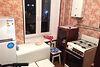 однокомнатная квартира с мебелью в Тернополе, район Дружба, на Винниченка в аренду на долгий срок помесячно фото 1