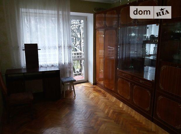 Долгосрочная аренда квартиры, 1 ком., Тернополь, р‑н.Дружба, Яремчука
