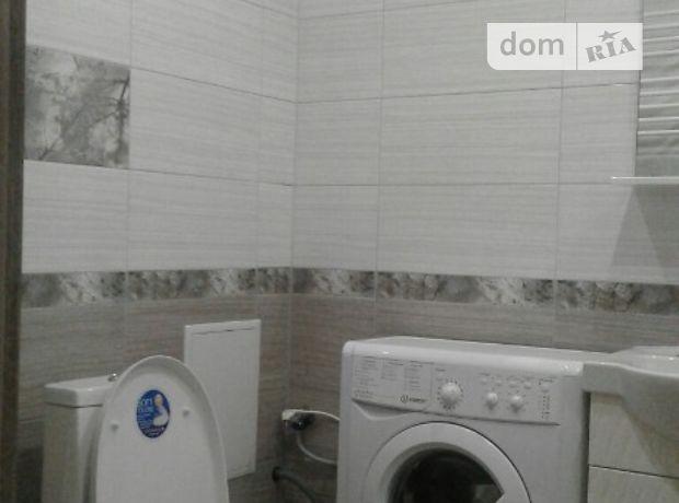 двухкомнатная квартира в Тернополе, район Дружба, на Будного в аренду на долгий срок помесячно фото 1