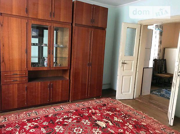 однокомнатная квартира в Тернополе, район Дружба, на Мазепи Гетмана в аренду на долгий срок помесячно фото 1