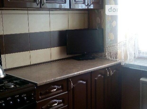 двухкомнатная квартира в Тернополе, район Дружба, в аренду на долгий срок помесячно фото 2