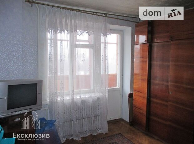 однокімнатна квартира з меблями в Тернополі, район Дружба, в довготривалу оренду помісячно фото 1