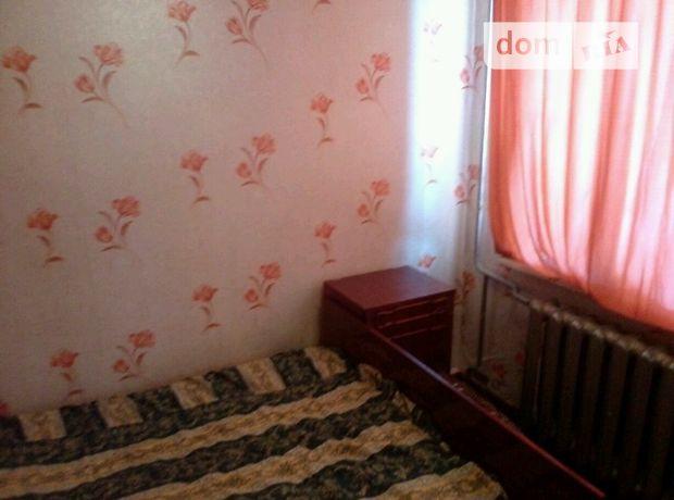 Долгосрочная аренда квартиры, 3 ком., Тернополь, р‑н.Дружба