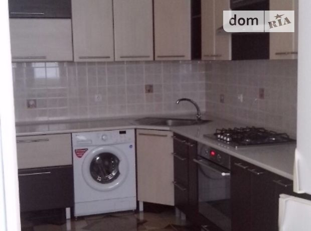 Долгосрочная аренда квартиры, 3 ком., Тернополь, р‑н.Дружба, Карпенка
