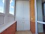 двокімнатна квартира з меблями в Тернополі, район Канада, на Репіна вулиця в довготривалу оренду помісячно фото 3