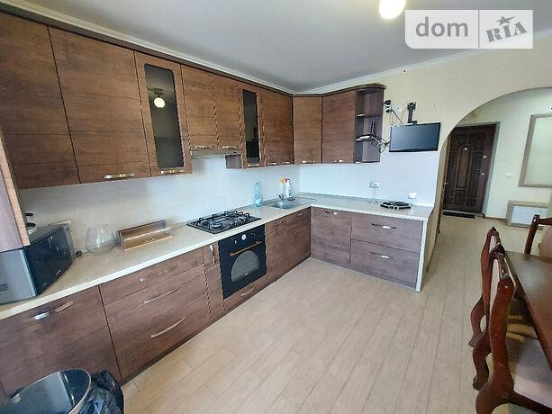 двокімнатна квартира з меблями в Тернополі, район Канада, на Репіна вулиця в довготривалу оренду помісячно фото 1