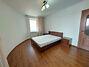 двокімнатна квартира з меблями в Тернополі, район Канада, на Репіна вулиця в довготривалу оренду помісячно фото 5