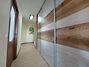 двокімнатна квартира з меблями в Тернополі, район Канада, на Репіна вулиця в довготривалу оренду помісячно фото 8