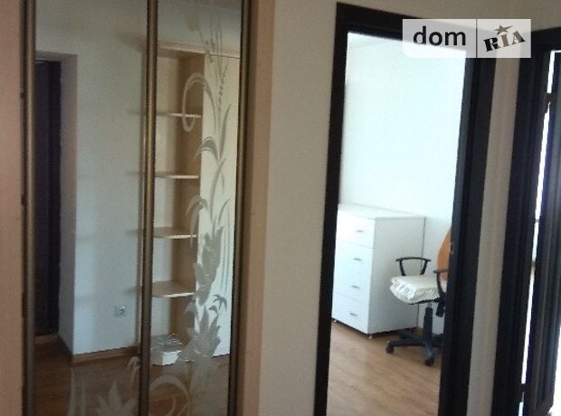 Долгосрочная аренда квартиры, 2 ком., Тернополь, р‑н.Канада, Коновальца Евгения улица