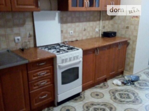 трехкомнатная квартира с мебелью в Тернополе, район Канада, на І\о, меблі. техніка в аренду на долгий срок помесячно фото 2