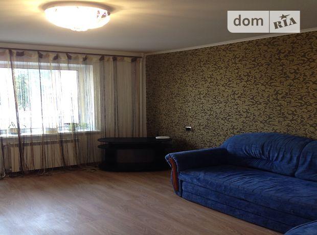 Долгосрочная аренда квартиры, 3 ком., Тернополь, р‑н.Канада