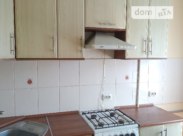 Долгосрочная аренда квартиры, 2 ком., Тернополь, р‑н.Канада