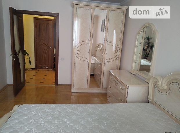 однокомнатная квартира в Тернополе, район Кемпинг, в аренду на долгий срок помесячно фото 1