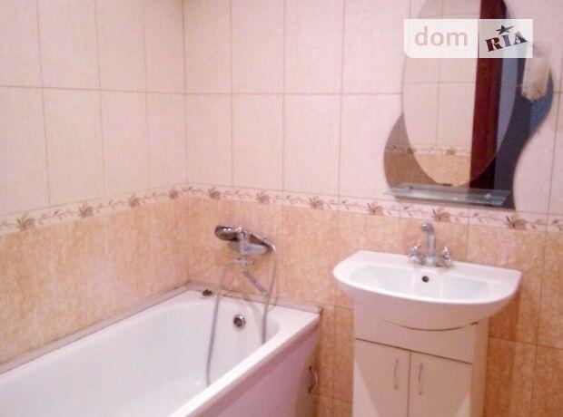 однокомнатная квартира с мебелью в Тернополе, район Кемпинг, в аренду на долгий срок помесячно фото 2