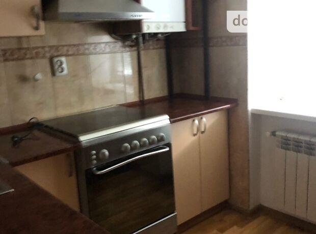 двухкомнатная квартира с мебелью в Тернополе, район Кемпинг, в аренду на долгий срок помесячно фото 1