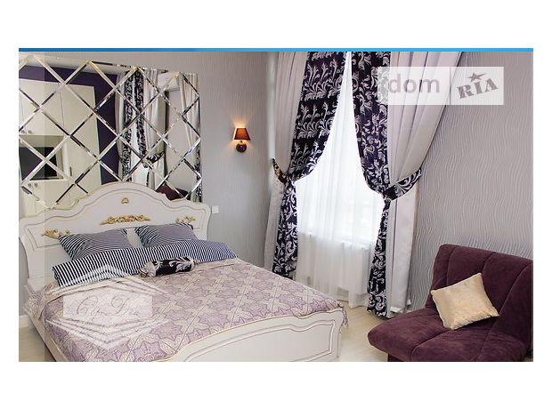 Долгосрочная аренда квартиры, 1 ком., Тернополь, р‑н.Новый свет, Наливайко улица