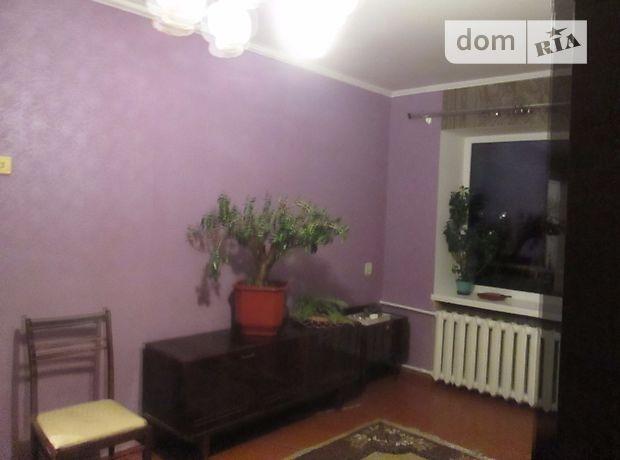двухкомнатная квартира в Тернополе, район Новый свет, на ул. Новый Свет в аренду на долгий срок помесячно фото 1