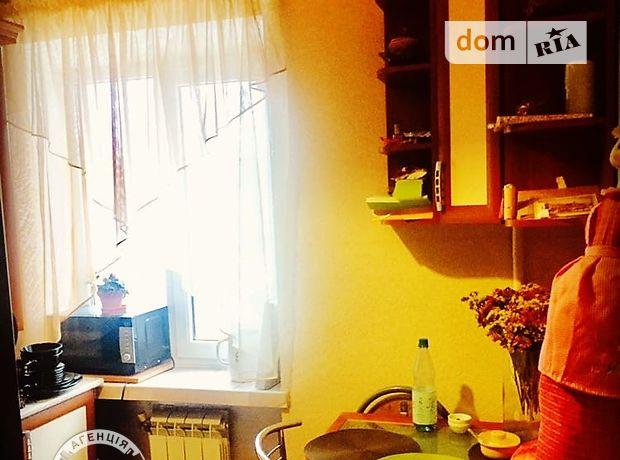 двухкомнатная квартира в Тернополе, район Новый свет, в аренду на долгий срок помесячно фото 1