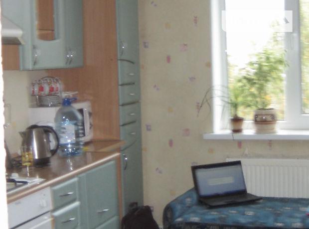 Долгосрочная аренда квартиры, 2 ком., Тернополь, р‑н.Новый свет, Броварная улица