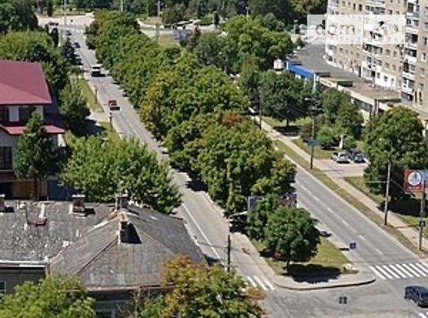 однокомнатная квартира в Тернополе, район Новый свет, на ул. Чехова в аренду на долгий срок помесячно фото 1