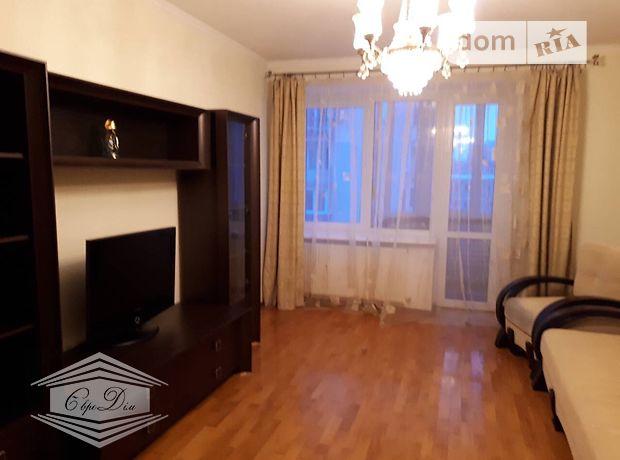 Долгосрочная аренда квартиры, 3 ком., Тернополь, р‑н.Новый свет