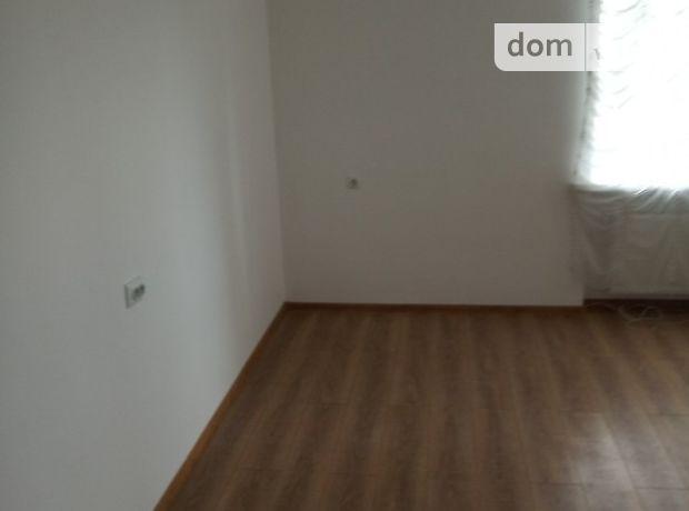 однокомнатная квартира с мебелью в Тернополе, район Новый свет, на ул. Наливайко в аренду на долгий срок помесячно фото 1