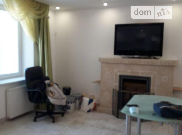 двухкомнатная квартира с мебелью в Тернополе, район Новый свет, на ул. Новый Свет в аренду на долгий срок помесячно фото 1