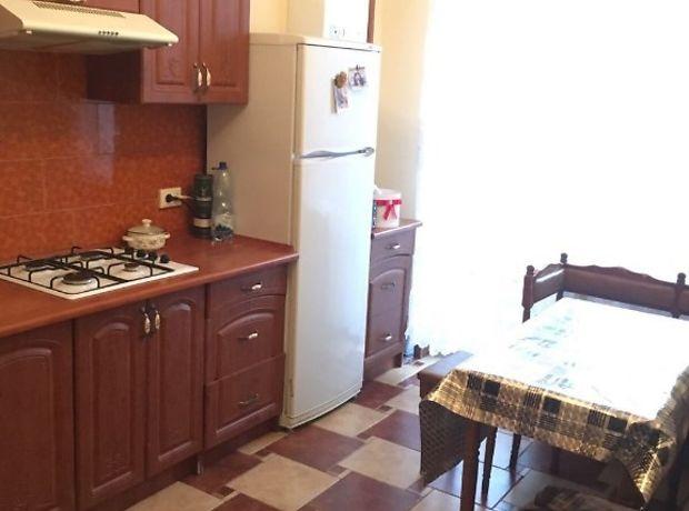 однокомнатная квартира в Тернополе, район Новый свет, на Гнатюка в аренду на долгий срок помесячно фото 1